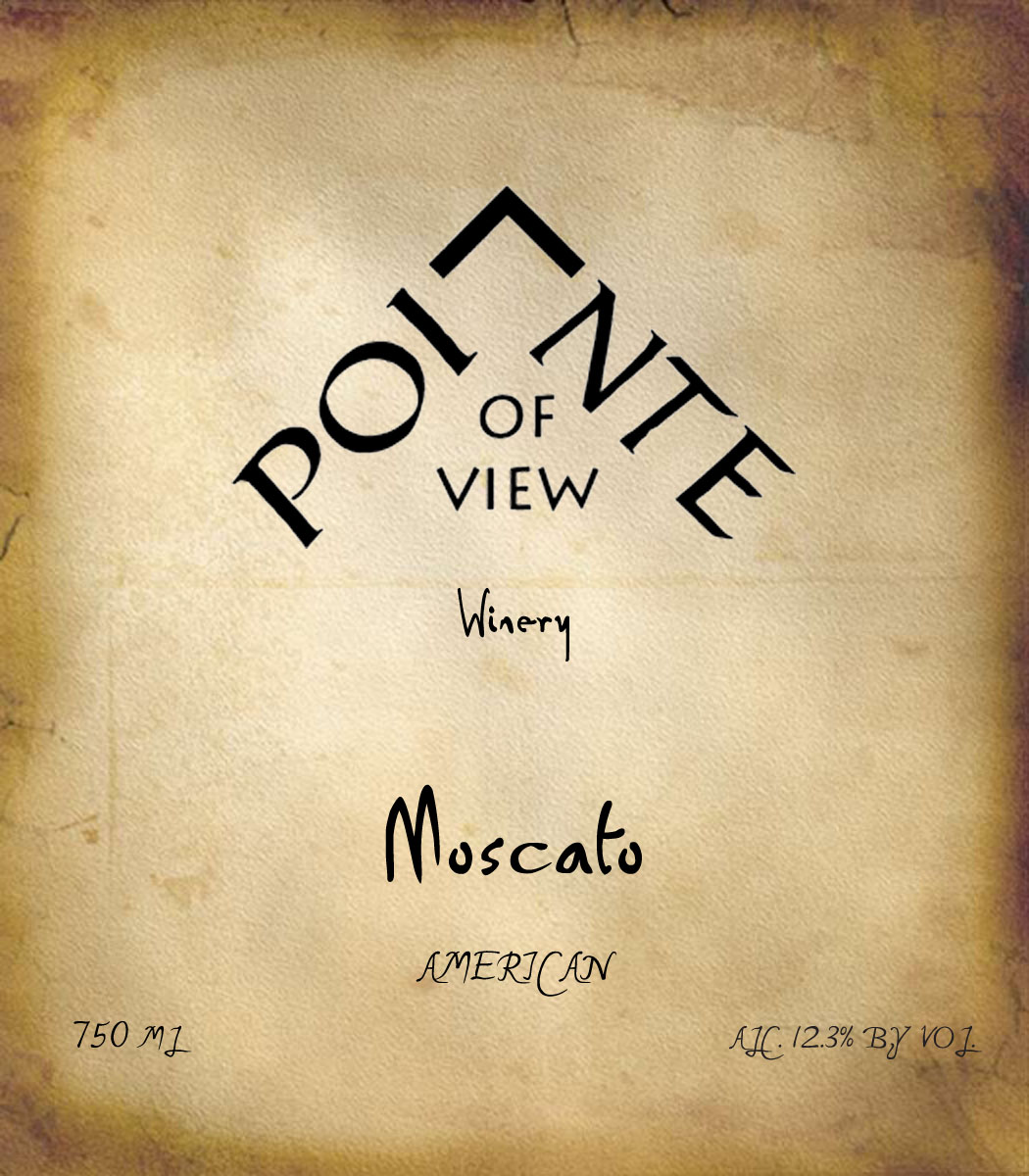 Product Image for 2017 Moscato