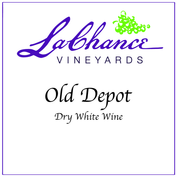 Product Image for 2017 Old Depot