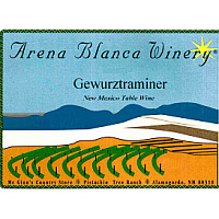 Product Image for 2018 Gewurztraminer