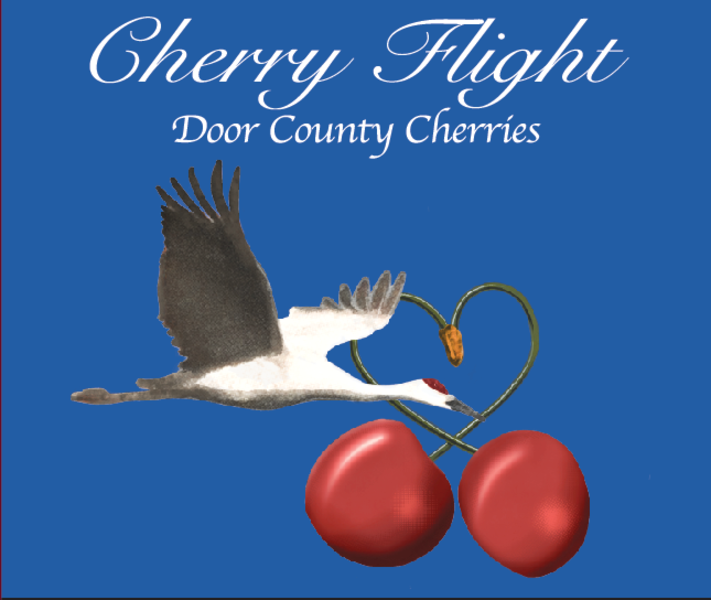 Product Image for Cherry Flight
