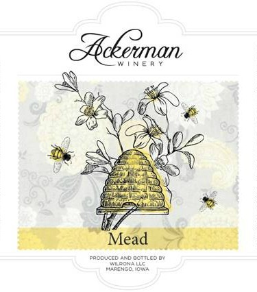 Product Image for Mead