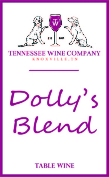 Product Image for 2019 Dolly's Blend