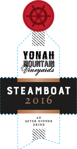 2016 Steamboat