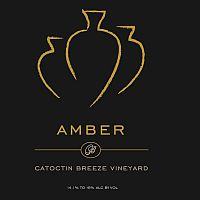 Product Image for 2010 AMBER Dessert Mead