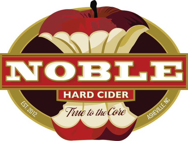 Product Image for 2019 Noble Brut