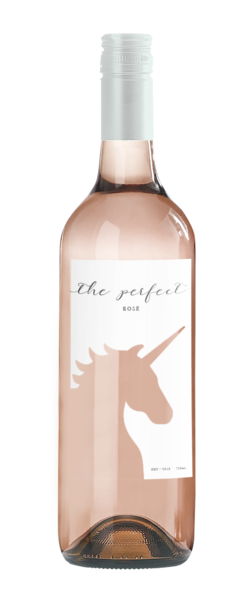2019 The Perfect Rose'