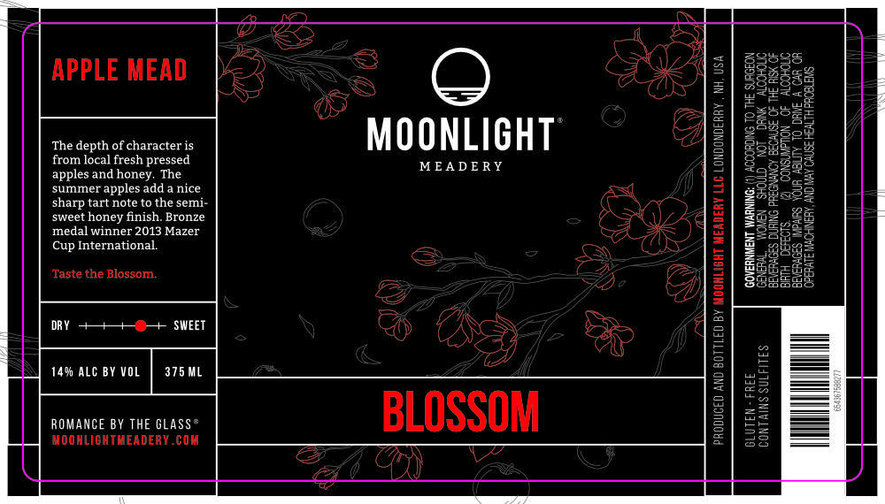 Product Image for Blossom™