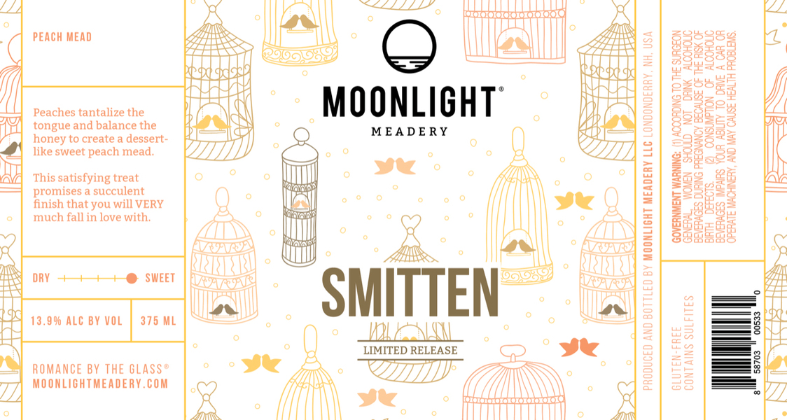 Product Image for Smitten™