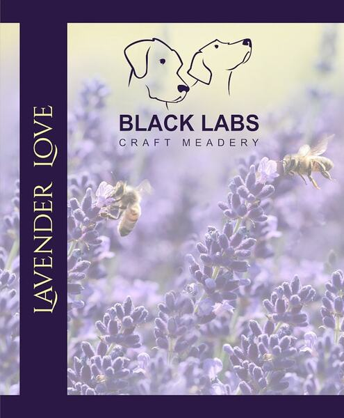 Product Image for Lavender Love