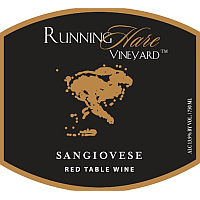 Product Image for Sangiovese