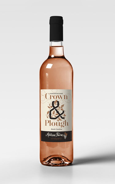 Product Image - 2019 Crown & Plough