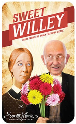 Product Image for 2019 Sweet Willey