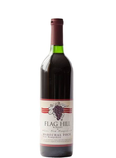 Product Image for 2018 Marechal Foch