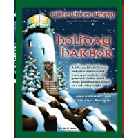 Product Image for 2019 Holiday Harbor