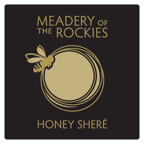 Product Image for Meadery of the Rockies Honey Sheré