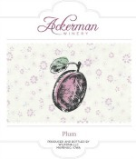 Product Image for Plum