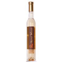 Product Image for 2011 Lavender Mead