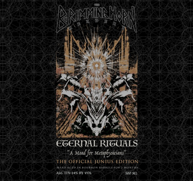 Product Image for 2018 Eternal Rituals