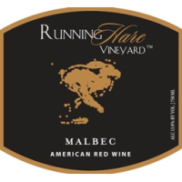 Product Image for Malbec