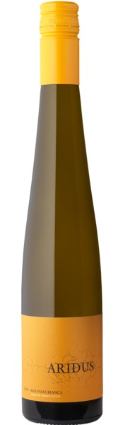 Product Image for 2015 Malvasia Bianca