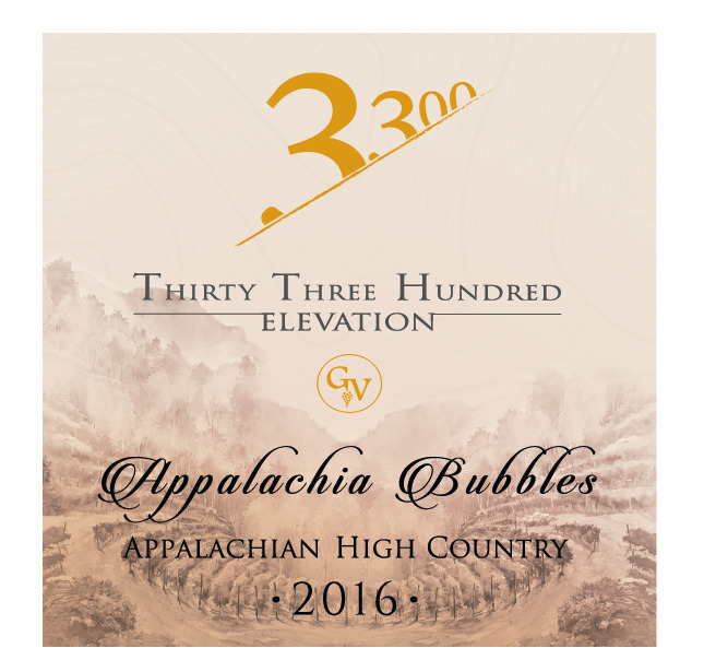 Product Image for 2019 Appalachia Bubbles