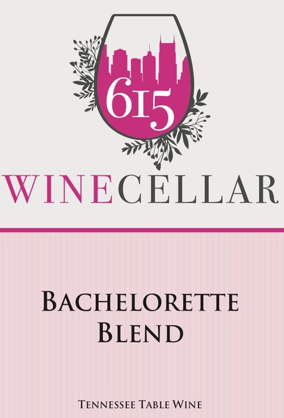 Product Image for 2020 Bachelorette Blend