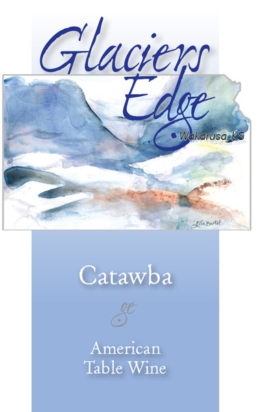 Product Image for 2017 Catawba