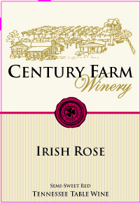 Product Image for 2017 Irish Rose