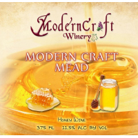 Product Image for NV Mead