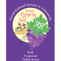 Product Image for NV Sweet Gracie Red