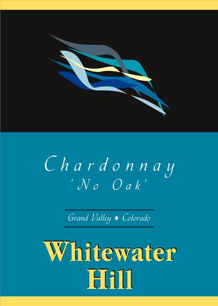 Product Image for 2018 No Oak Chardonnay