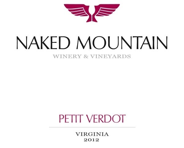 Product Image for 2017 Petit Verdot