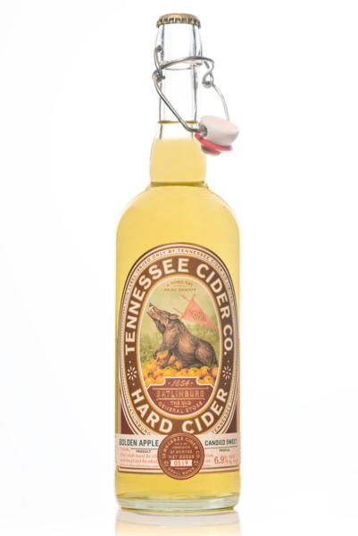 Product Image for 2019 Golden Apple Cider