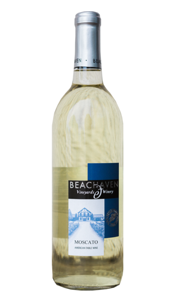 Product Image for Moscato