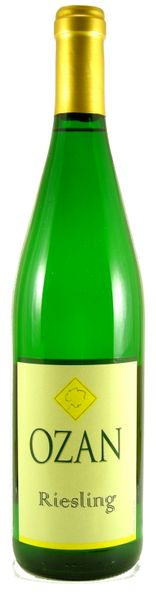 Product Image - Riesling