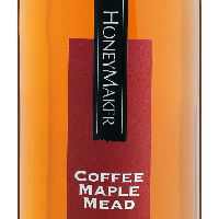 Product Image for HoneyMaker Coffee Maple Mead