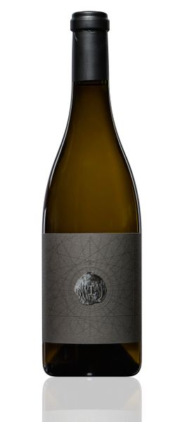2018 Lester Estate Wines Estate Chardonnay