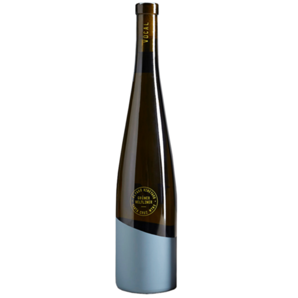 2018 Vocal Wines Alfaro Gruner Veltliner