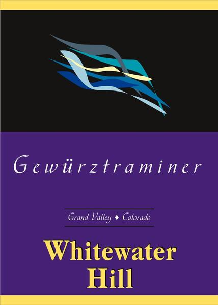 Product Image for 2018 Gewürztraminer