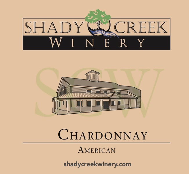 Product Image for 2017 Chardonnay