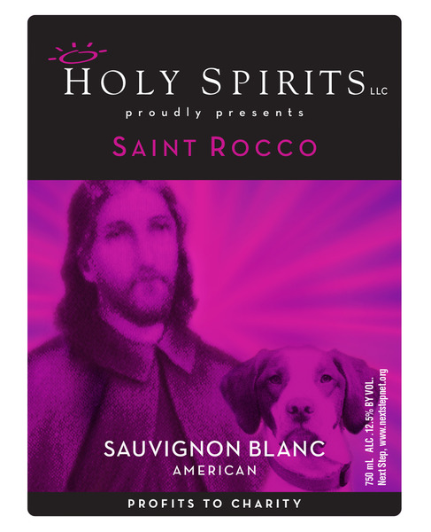 Product Image for 2017 Saint Rocco