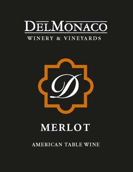 Product Image for 2018 Merlot