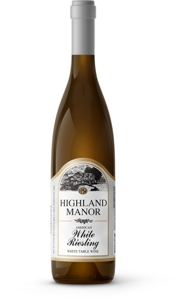 Product Image for White Riesling