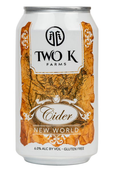 Product Image for New World