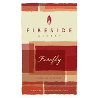 Product Image for Firefly
