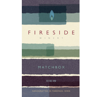 Product Image for Matchbox