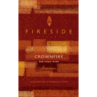 Product Image for Crownfire