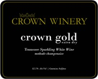 Product Image for Crown Gold