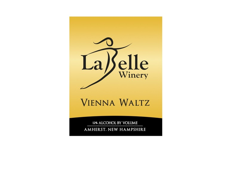 Product Image for 2018 Vienna Waltz