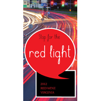 Product Image for 2018 Red Light